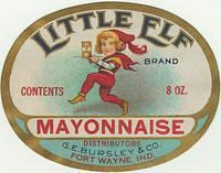 Vintage Ads & Labels (63)