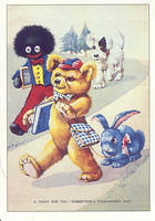 golden shred (2)