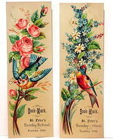 4285605294 eb01a6a86e 1882 Victorian Trade Cards - Bookmarks O