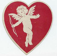 4334352691 11c631eb07 Valentines from the 1920 s x