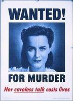1759009487 4c79863b12 WANTED FOR MURDER O