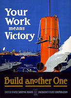 4031827581 080d6e4837 World War-1 Build Another One O