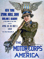 4230516772 4d4ff593b6 world war one - motor corps O