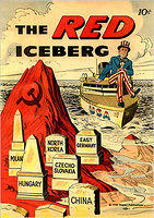 4255230047 5827b1833b 1960 ... iceberg threat O