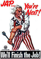 4270308420 5e51a8b7fe 1944 ... Uncle Sam O