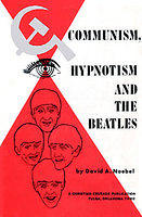4279406585 2a5c2223e5 ... Beatles are Communist hypnotists O