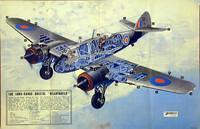 4414196306 2faf2d1a64 Beaufighter O