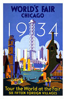 travel poster31