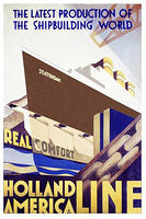 travel poster61