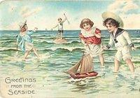 3025578980 2543450bba Victorian Greeting Card O