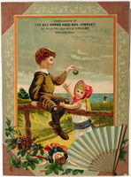 4281261187 3623606787 1880s Victorian Advertising Card O