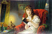 4281450791 1aa78f572b 1880s Ghost Story Victorian Trade card L