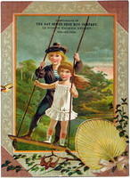 4282004106 51128ebc2b 1880s Victorian Advertising Card O
