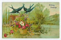 4337854439 47842cd7ce Vintage Post Cards x